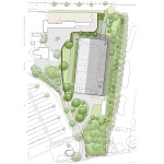 Cambridge Ice Arena plans