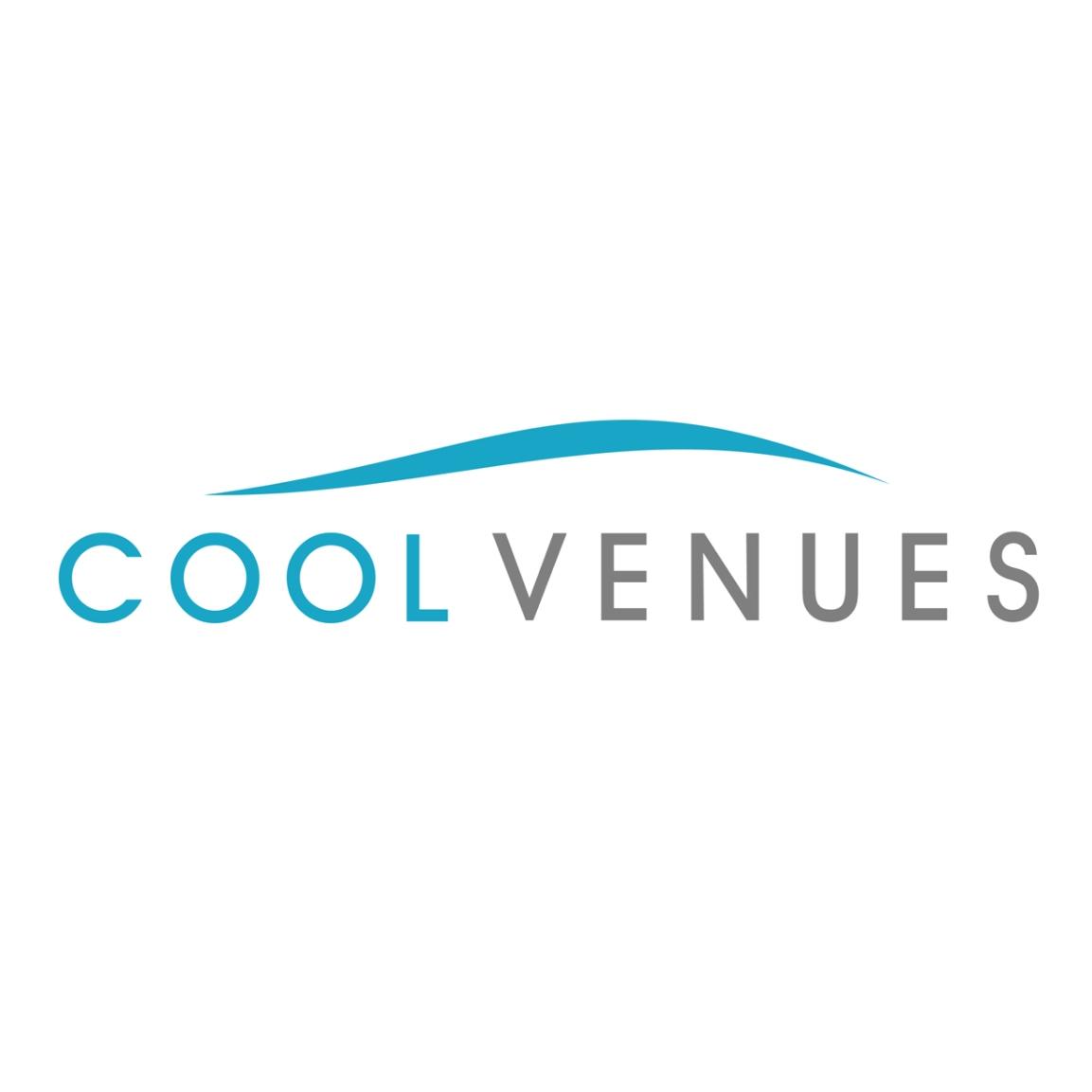 Cool Venues